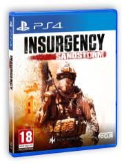insurgencysandstorm_artworks_0007