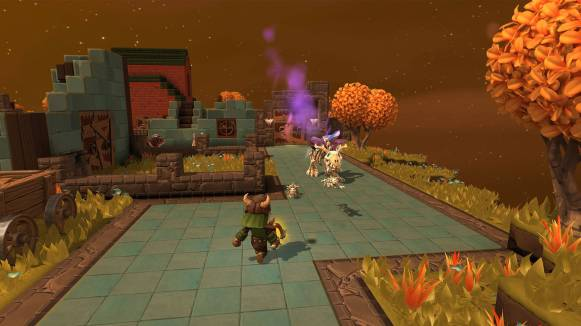 portalknights_druidsdlcimages_0006