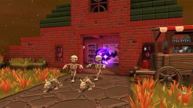 portalknights_druidsdlcimages_0008