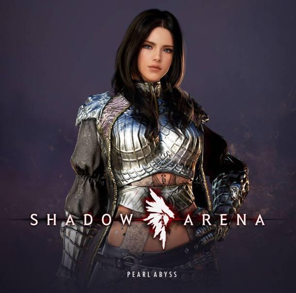 shadowarena_images_0008