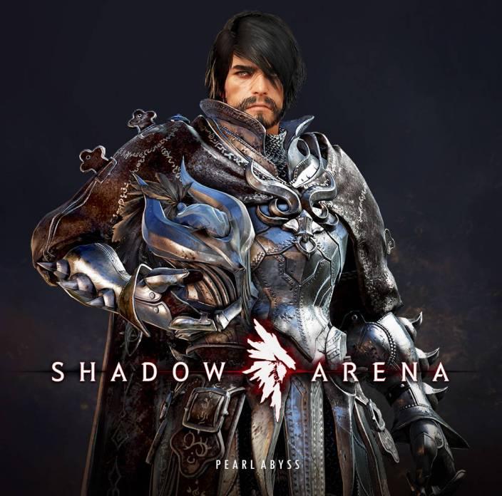 shadowarena_images_0010