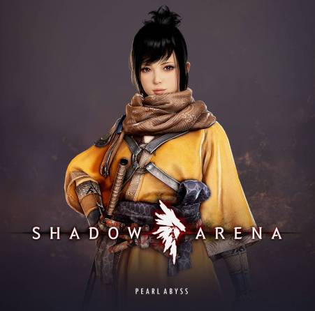shadowarena_images_0012
