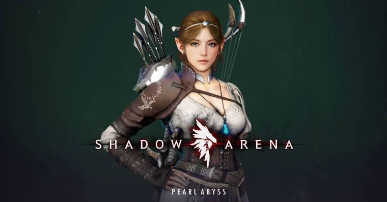 shadowarena_images_0020