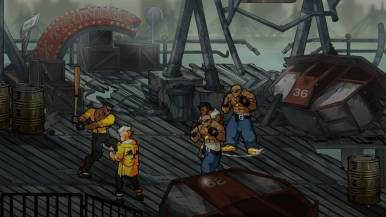 streetsofrage4_adamimages_0002