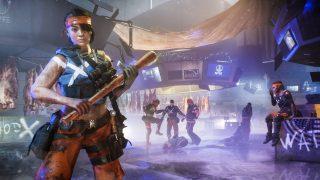 Trois titres Ubisoft se profilent à l'horizon sur Stadia