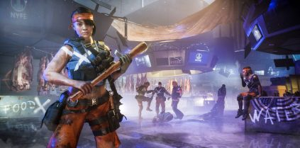 thedivision2_warlordsofnewyorkimages_0001