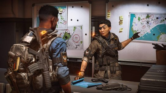 thedivision2_warlordsofnewyorkimages_0003