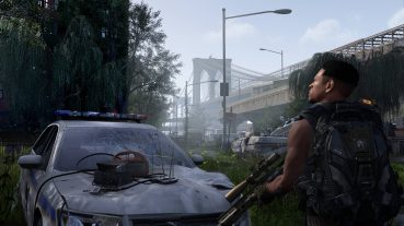 thedivision2_warlordsofnewyorkimages_0004