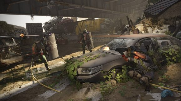 thedivision2_warlordsofnewyorkimages_0016