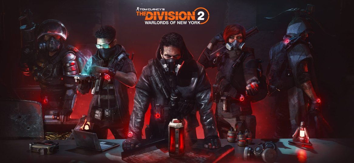 thedivision2_warlordsofnewyorkimages_0017