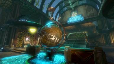 bioshockcollection_switchimages_0001