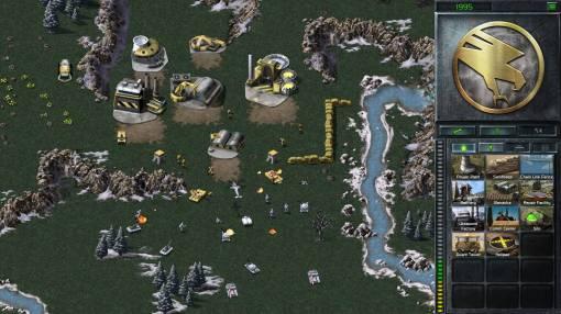 commandconquerremastered_images_0012