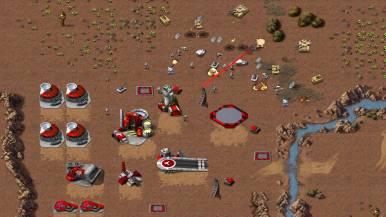 commandconquerremastered_images_0013