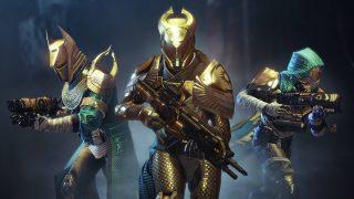 Destiny 2 – Le retour du Jugement d'Osiris dès demain
