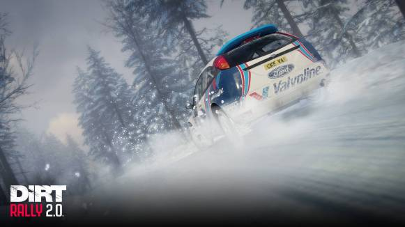 dirtrally2_gotyimages_0004