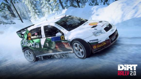 dirtrally2_gotyimages_0006
