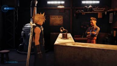 finalfantasy7remake_marsimages_0020