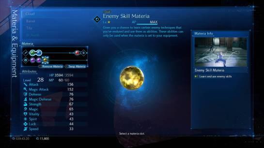 finalfantasy7remake_marsimages_0022