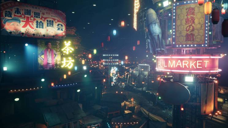 finalfantasy7remake_marsimages_0024