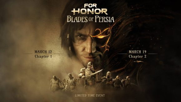 forhonor_princeofpersiaevent_0005