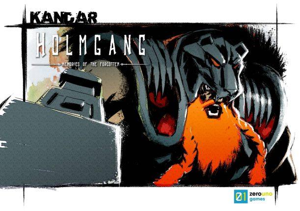 holmgang_images_0017