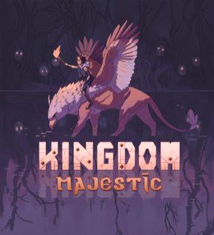 kingdommajestic_images_0003