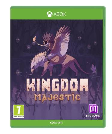 kingdommajestic_images_0008