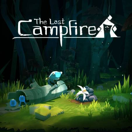 thelastcampfire_images_0010