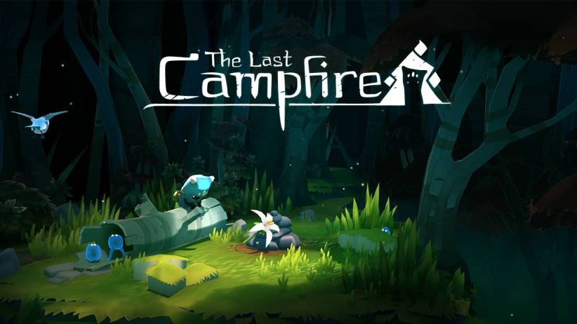 thelastcampfire_images_0011
