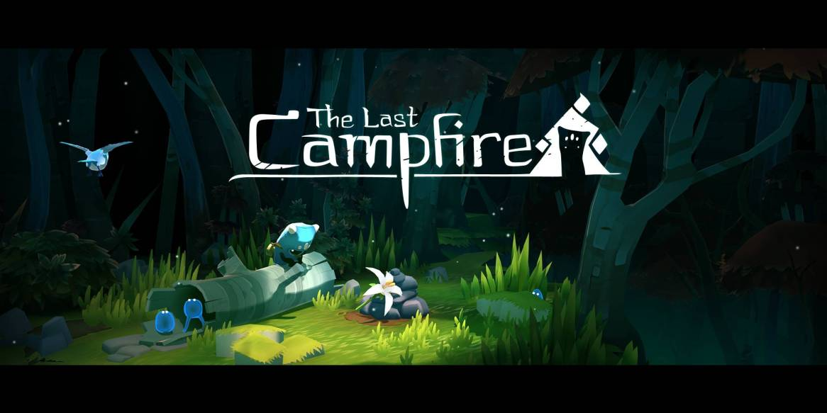 thelastcampfire_images_0012