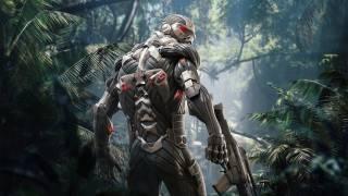 Crysis premier du nom va revenir en version remasterisée