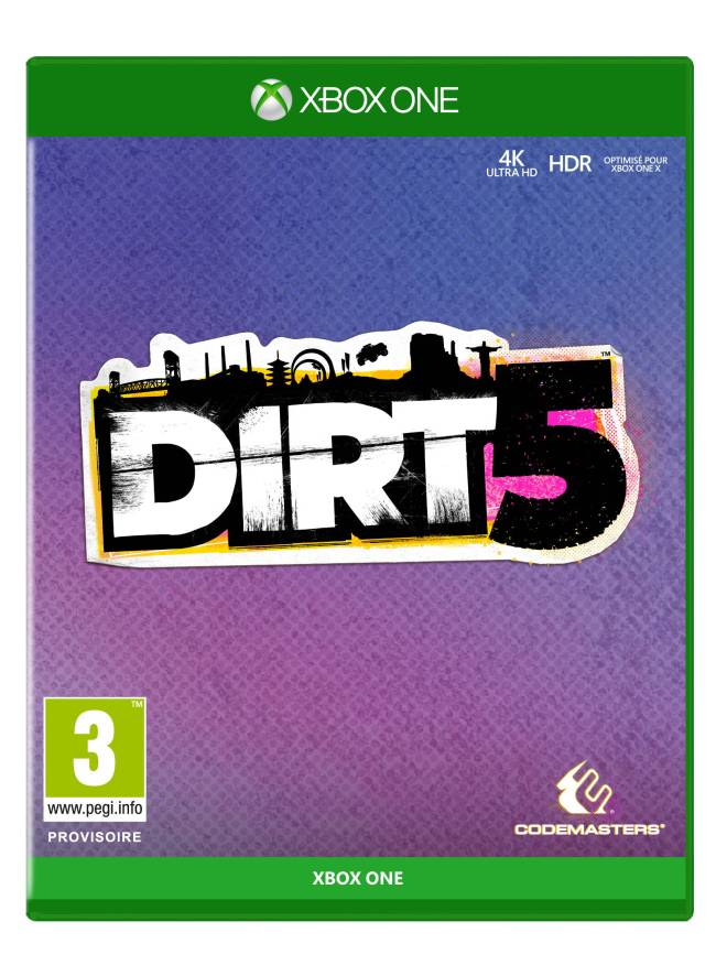 dirt5_images_0002