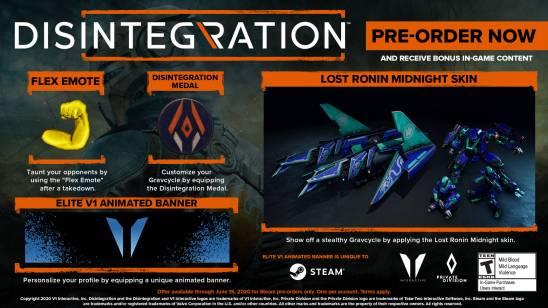 disintegration_images2_0001