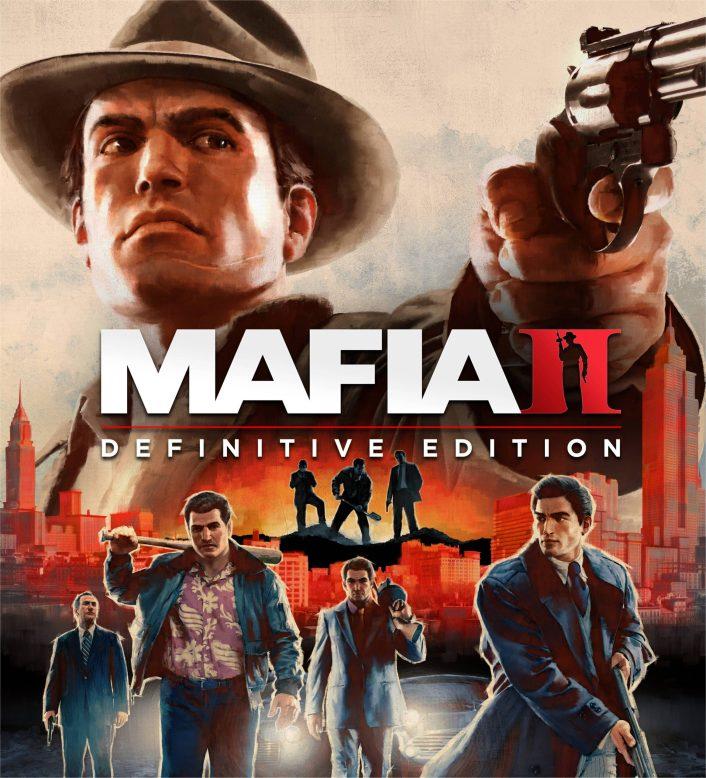 mafiatrilogy_mafia2images_0001