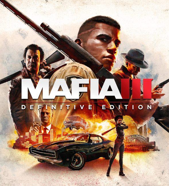 mafiatrilogy_mafia3images_0003
