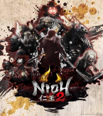 nioh2_may2020images_0012