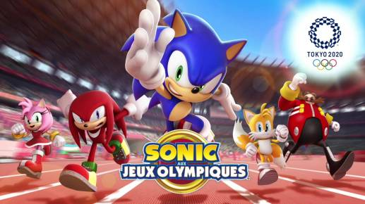 sonicattheolympics_images2_0008