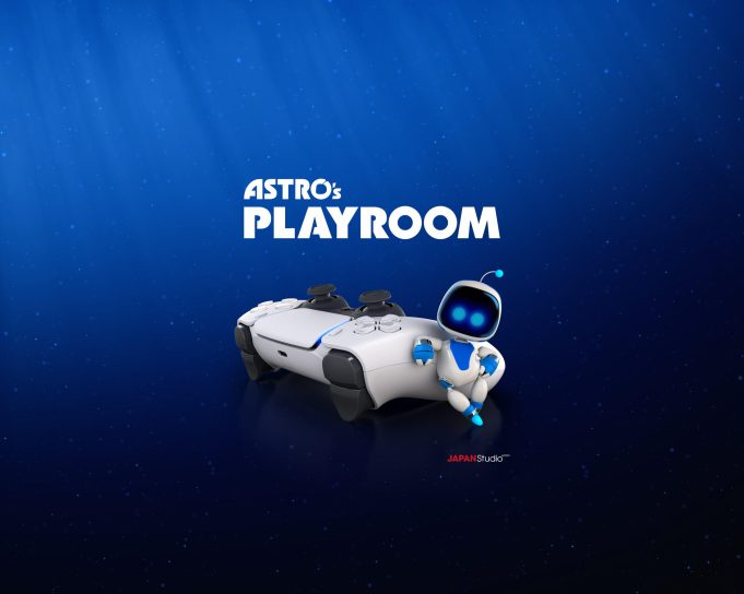 astroysplayroom_images_0014