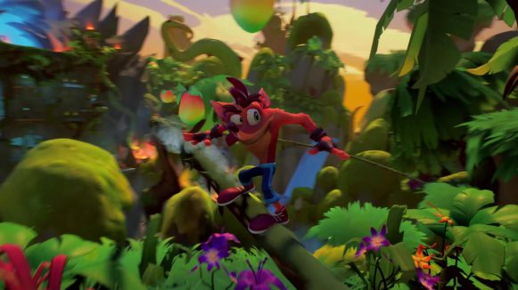 crashbandicoot4_images_0005