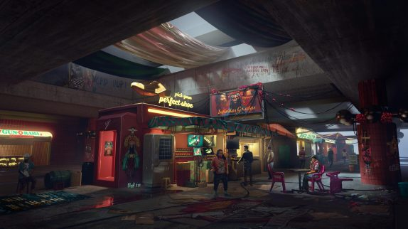 cyberpunk2077_ep1images_0005