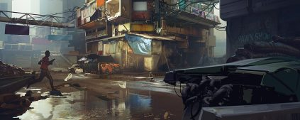 cyberpunk2077_ep1images_0009