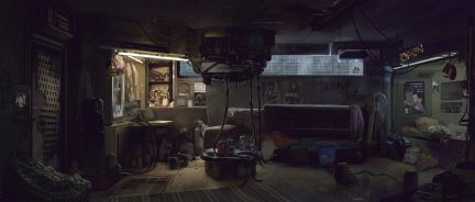 cyberpunk2077_ep1images_0031