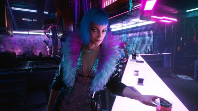 cyberpunk2077_ep1images_0044