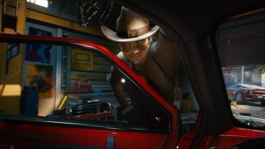 cyberpunk2077_ep1images_0055