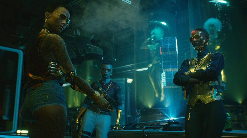 cyberpunk2077_ep1images_0058