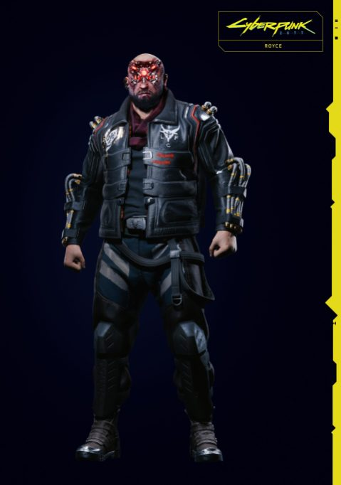 cyberpunk2077_ep1images_0065