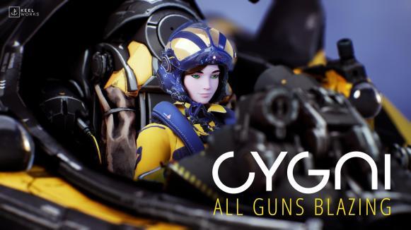 cygniallgunsblazing_images_0001