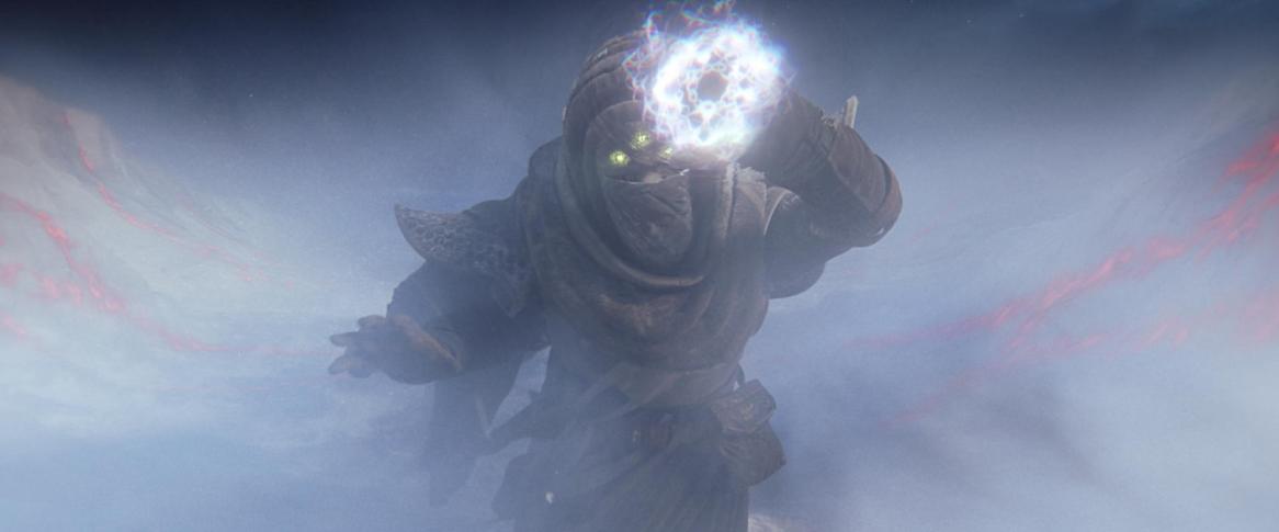 destiny2beyondlight_images_0028
