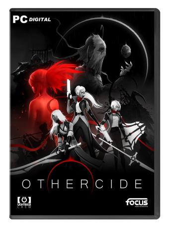 othercide_images_0003