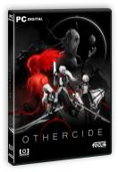 othercide_images_0006